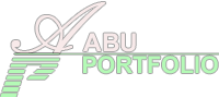 Welcome to Abu Portfolio!