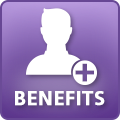B-12209-DMKT---BPIC--Benefits-&-Self-Service-App-Icons-for-Airwatch-Deploy-Benefits_V1