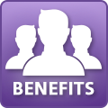 B-12209-DMKT---BPIC--Benefits-&-Self-Service-App-Icons-for-Airwatch-Deploy-Benefits_V2