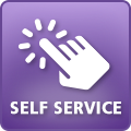 B-12209-DMKT---BPIC--Benefits-&-Self-Service-App-Icons-for-Airwatch-Deploy-Self-Service_V1