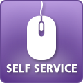 B-12209-DMKT---BPIC--Benefits-&-Self-Service-App-Icons-for-Airwatch-Deploy-Self-Service_V2
