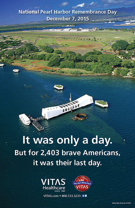 E-02036 Pearl Harbor Remembrance Day Poster_2015-FL-MOD
