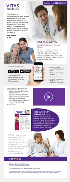 Responsive-email-2_LARGE